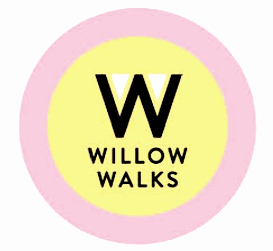 Willow Walks Studio