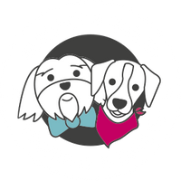 Murphy and Bailey Limited
