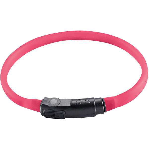 Yukon LED Safety Collar for Cats