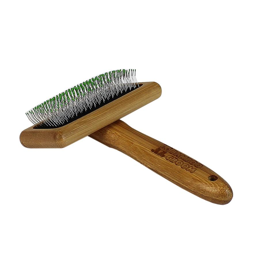 Soft Slicker Brush (Large)