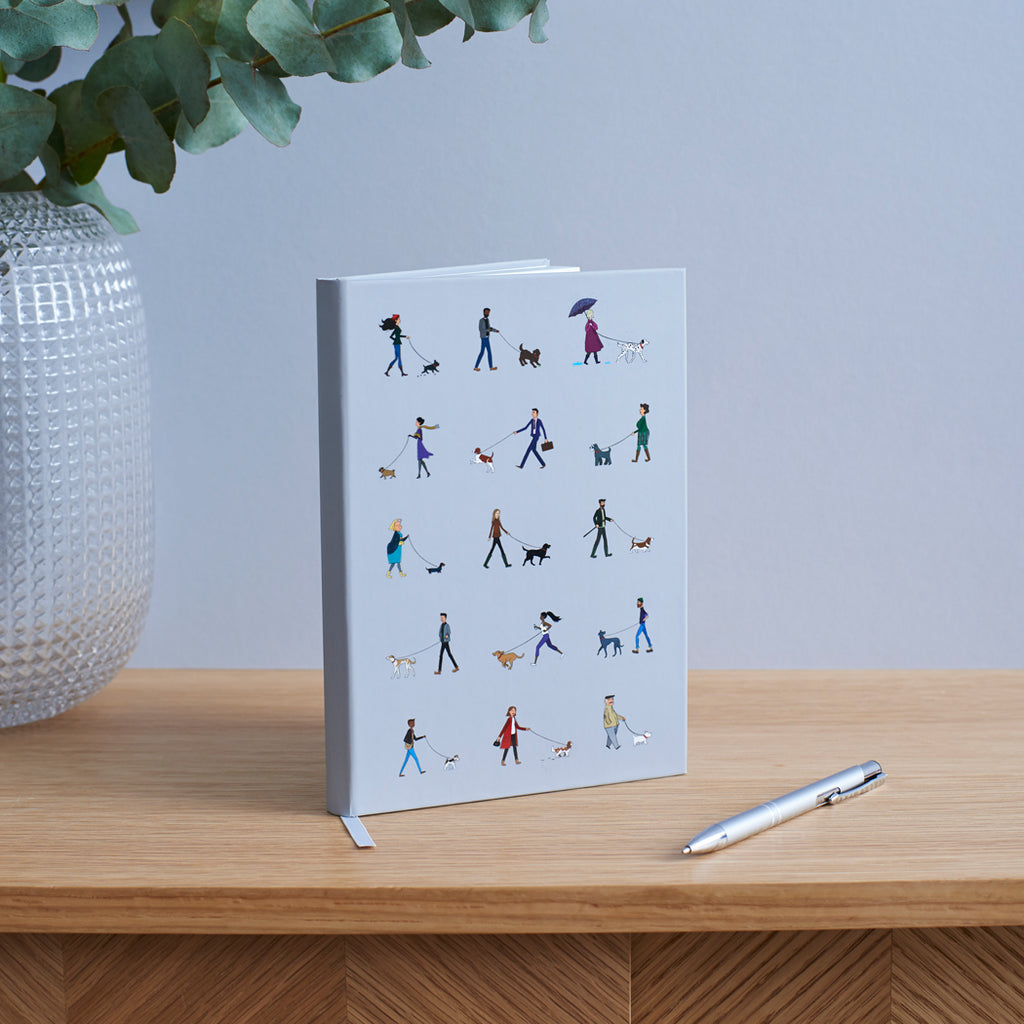 Multi-Breed Notebook