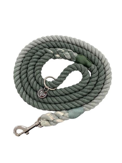Rope Lead - Pawsomepaws Boutique