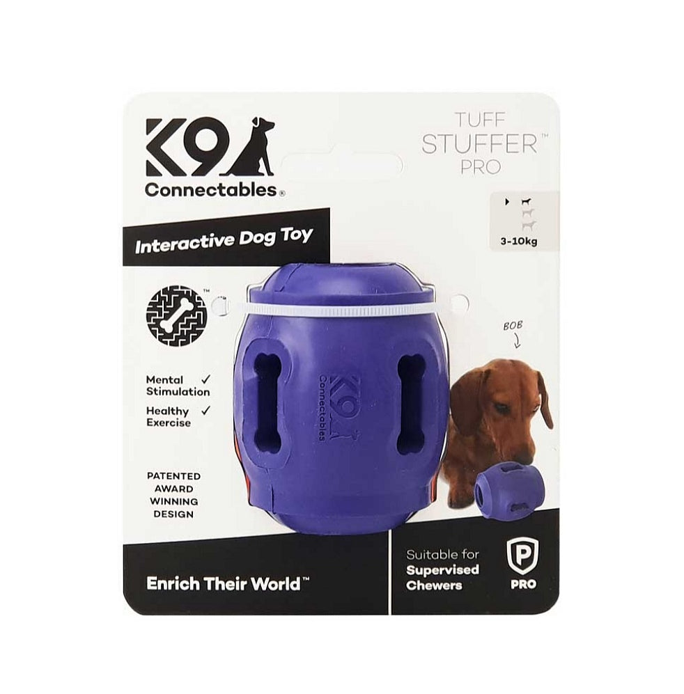 K9 Connectables Tuff Stuffer Pro