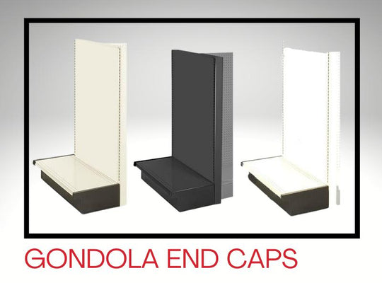 Gondola End Caps