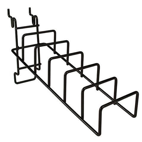 Universal Wire Cane Rack