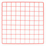 "Mini Grid 14"" x 14"" 50-pack"