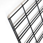 Slatgrid Panels (3 pack)