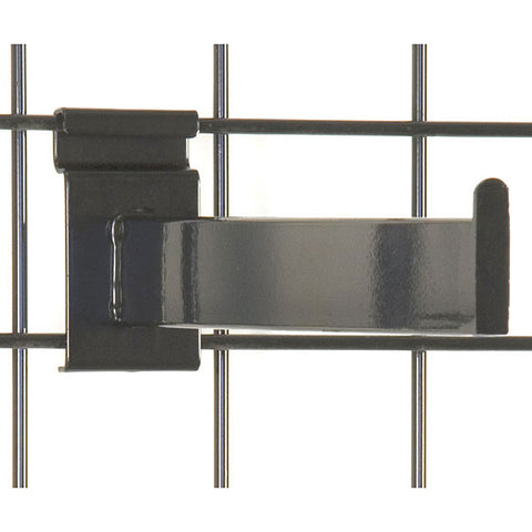 "Gridwall Faceout -12"" Rectangular Tube"