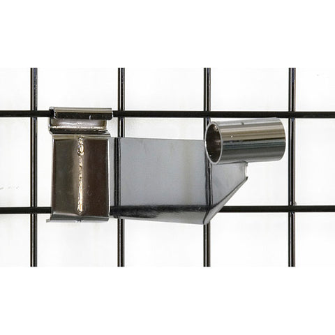 Grid Hangrail Bracket