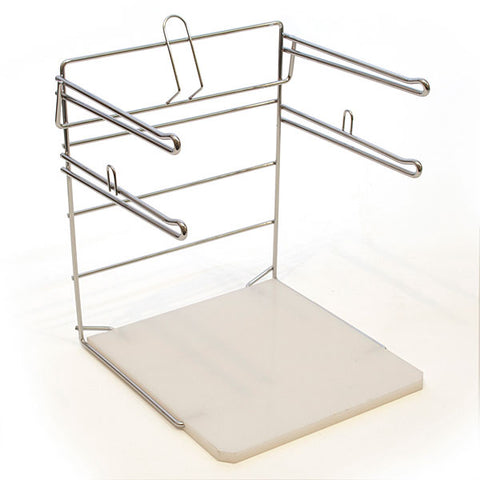 Bag Stand for T-Shirt Bags