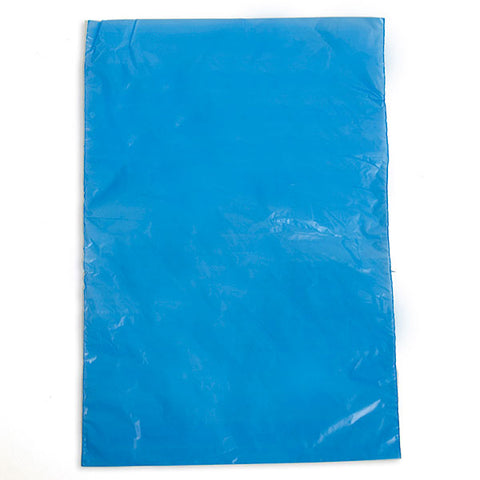 Plastic Bag High Density - (1m/Box)