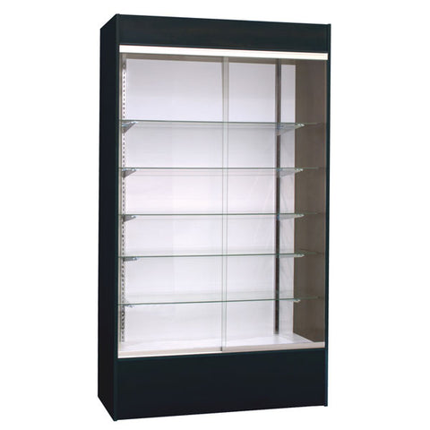 Wall Unit Display - 48""