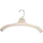 Foam Hanger Cover - 1C/pack