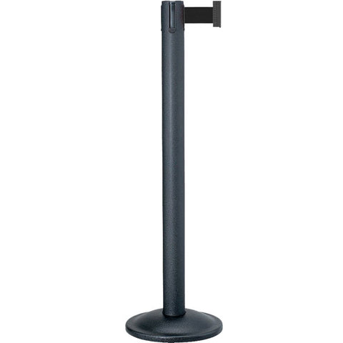 Tension Strap Stanchion