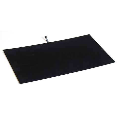 Jewelry Display Pad Insert - Black