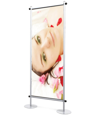 Apollo SnapGraphics Stands