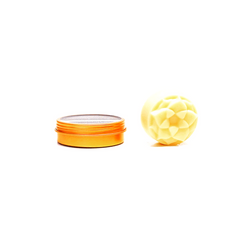 The Lotion Body Bar - REGEN THE BODY