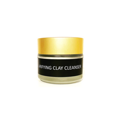 Case of 6  Clarifying Clay Cleanser - REGEN THE BODY