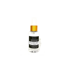 Case of 6 Dry Oil Mist - REGEN THE BODY