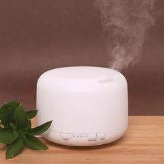 Mother's Day Special: 4-in-1 Aroma Diffuser - REGEN THE BODY