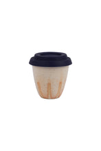 Load image into Gallery viewer, Arcadia Scott Ceramics - Travel Cup - Regular - Natural