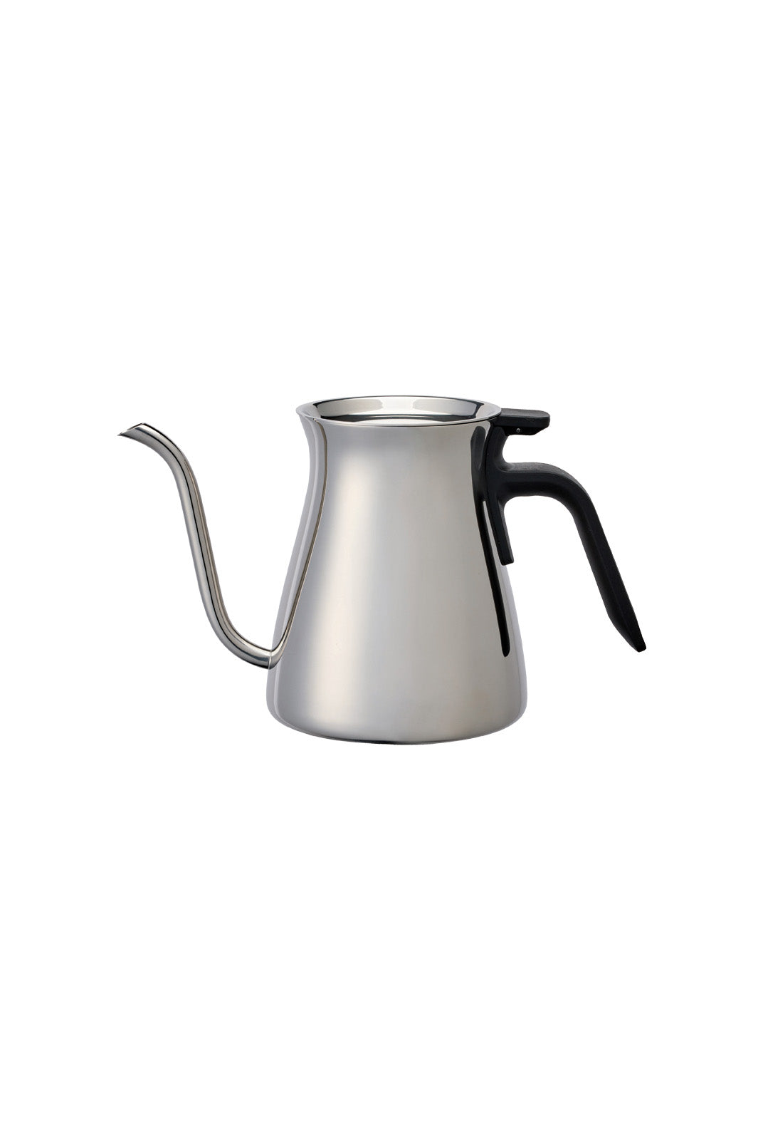 Kinto - Pour Over Kettle - Mirror Stainless Steel