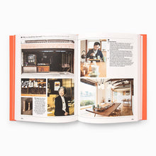 Load image into Gallery viewer, Monocle - Guide to Shops, Kiosks and Markets
