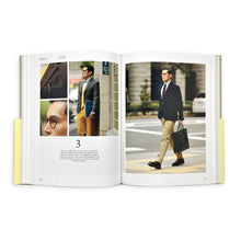 Load image into Gallery viewer, Monocle - Guide - Good Business