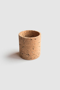 Milligram - Cork Pen Pot