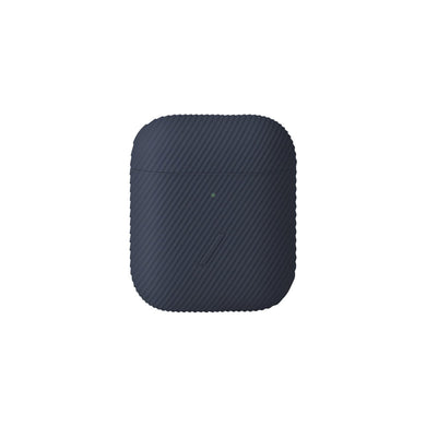 Native Union - Curve Case for Airpods - Navy