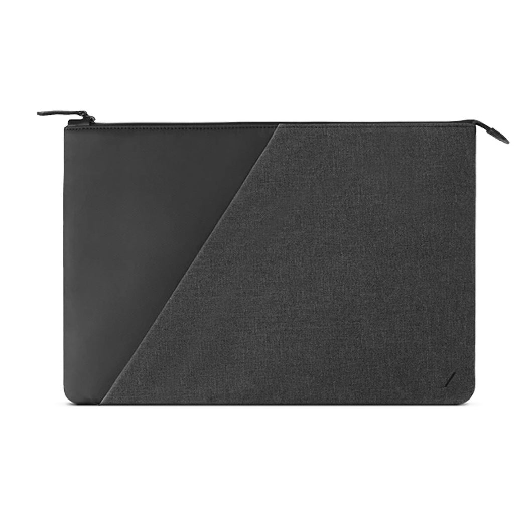 Native Union - Stow Macbook Case - 15