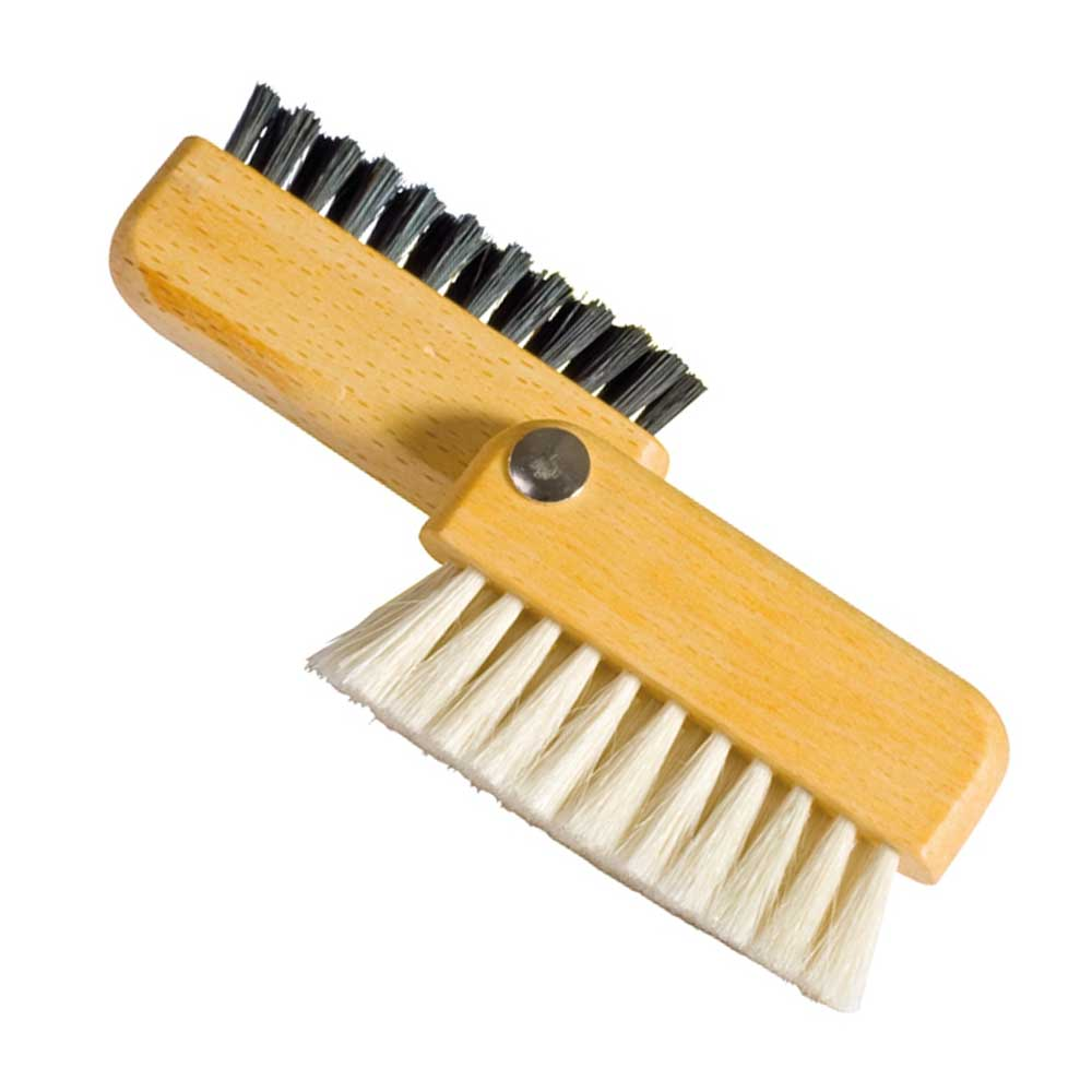 Redecker - Laptop Brush