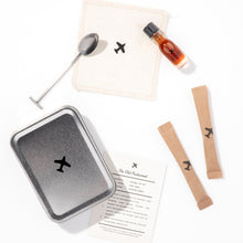 Load image into Gallery viewer, W&P - The Carry On Cocktail Kit - The Old Fashioned