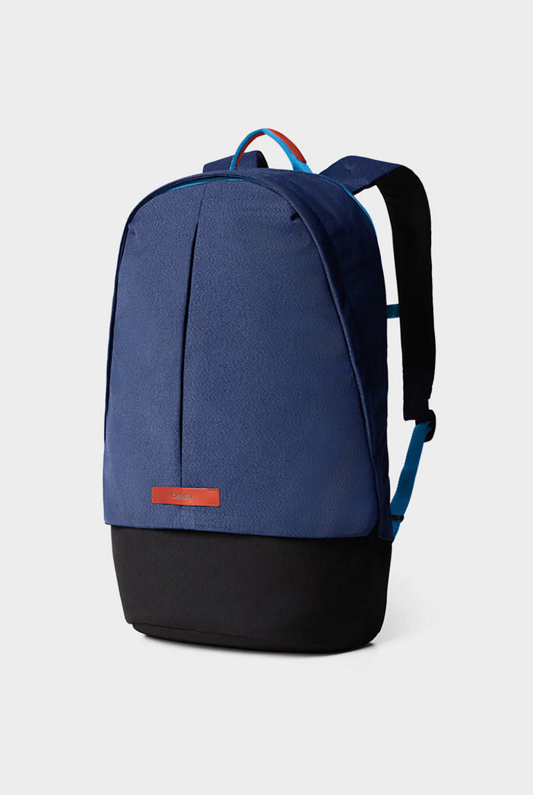 Bellroy - Classic Backpack Plus - 22L - Blue Neon