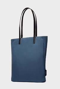 Bellroy - Melbourne Tote - 13L - Smoke Blue