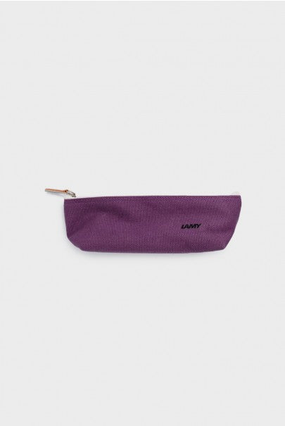LAMY - Pencil Case - Lilac