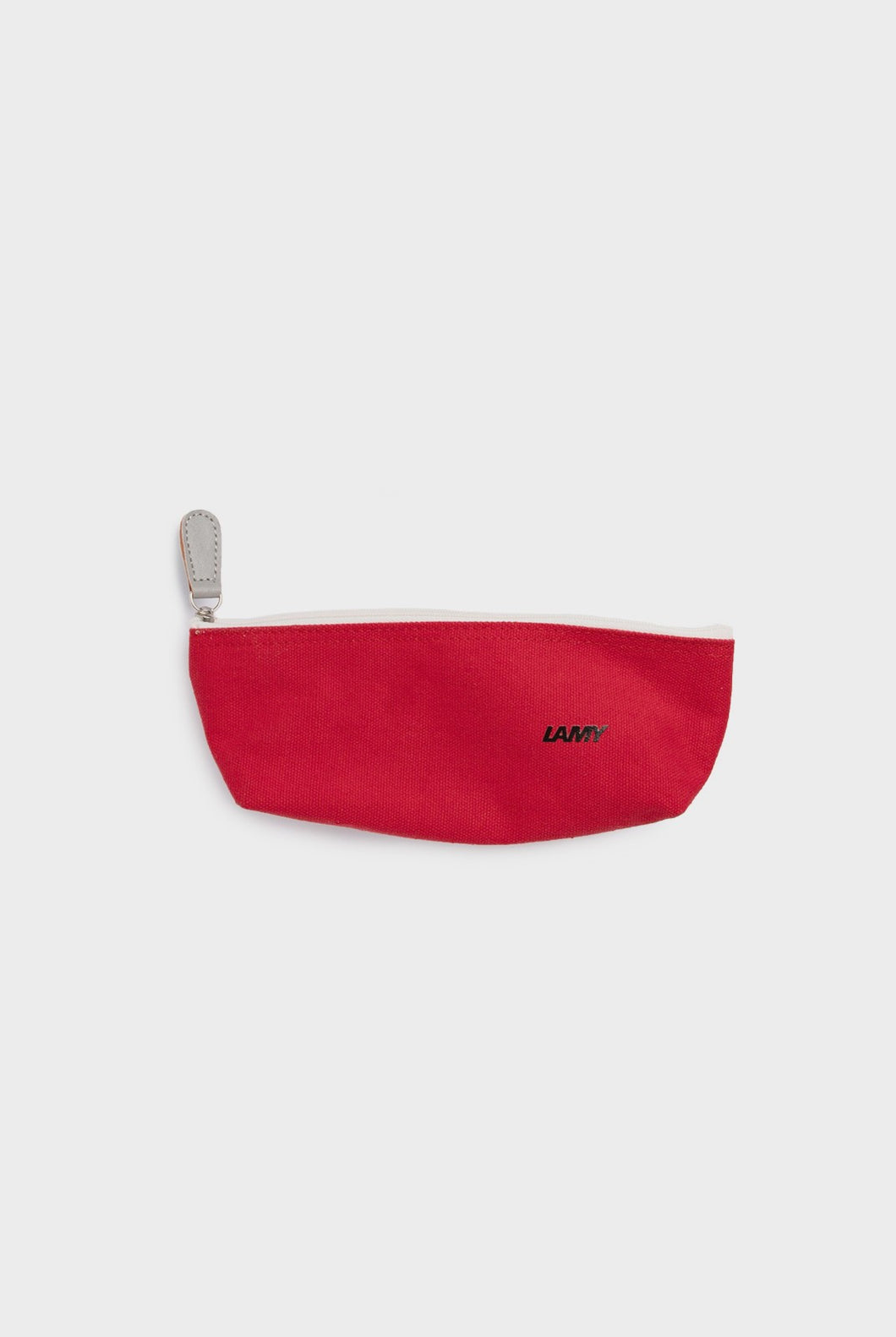 LAMY - Pencil Case - Red