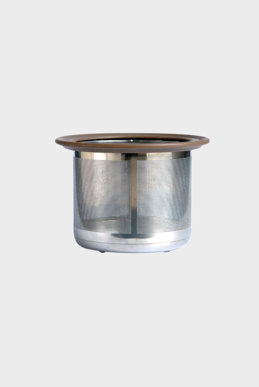 Kinto - Brim Replacement Strainer - 750ml