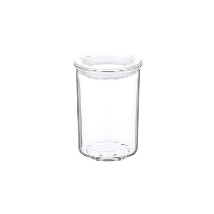 Kinto - CAST glass canister tall lid only