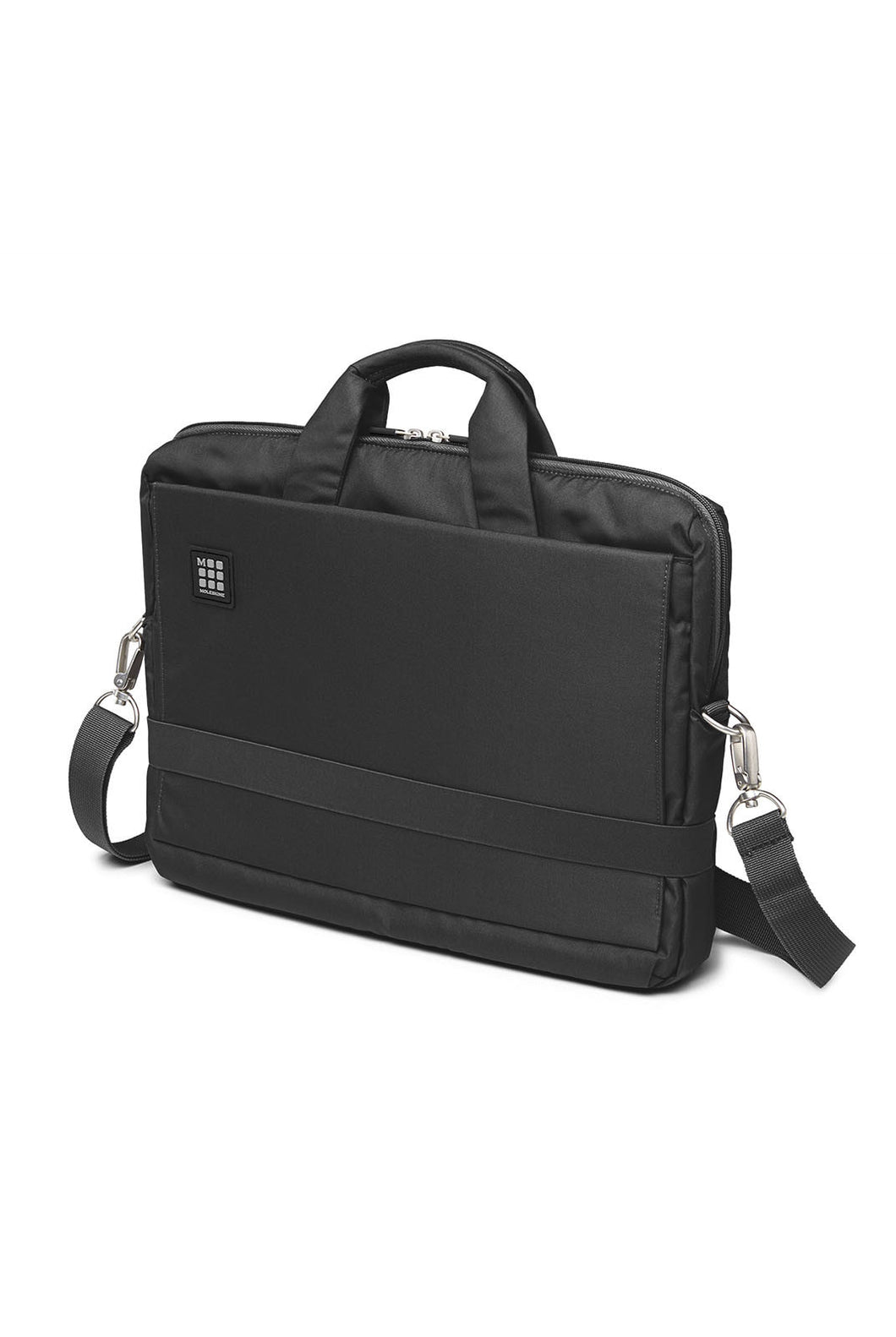 Moleskine - ID Device Bag - Horizontal - 15