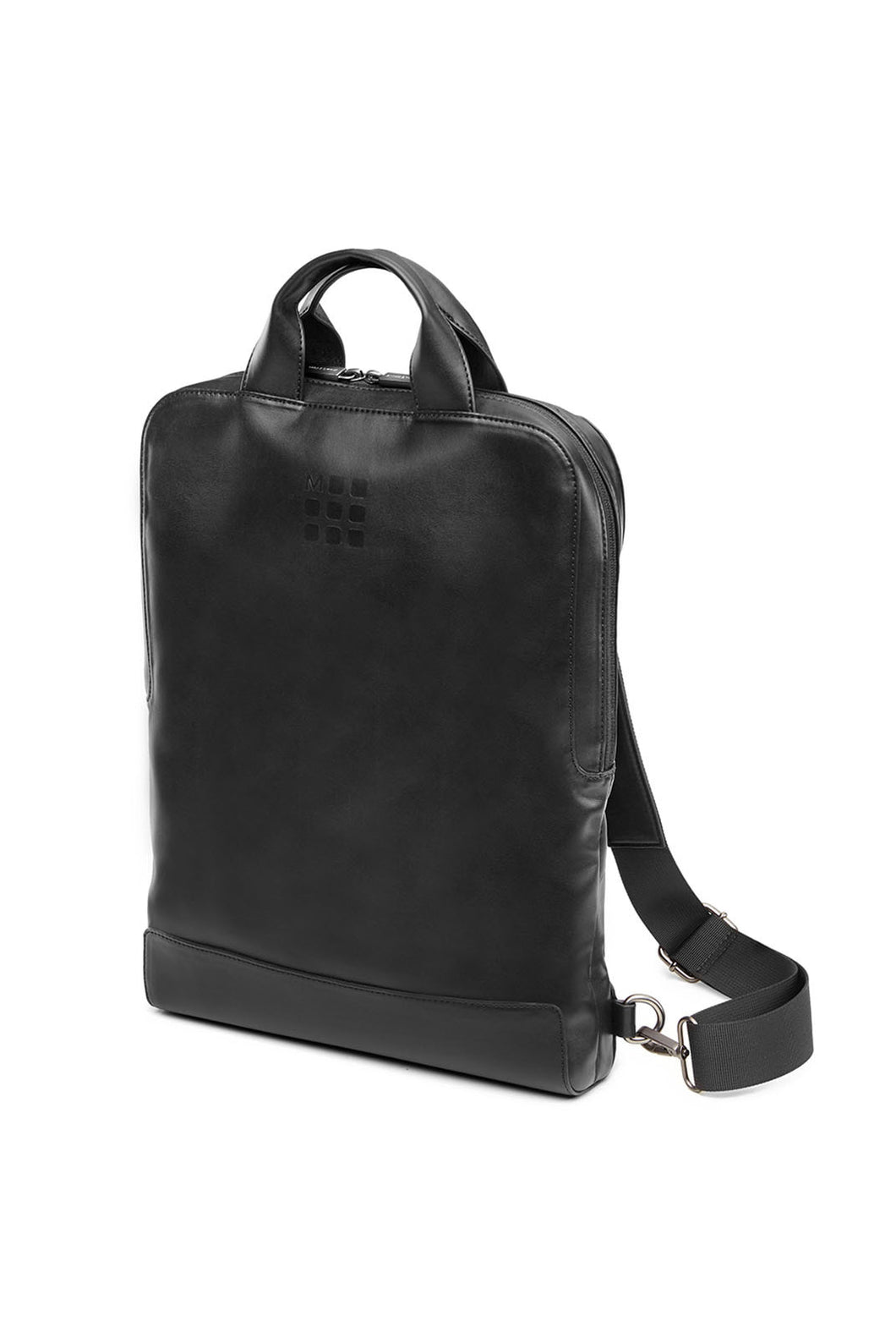 Moleskine - Classic Vertical Device Bag - 15