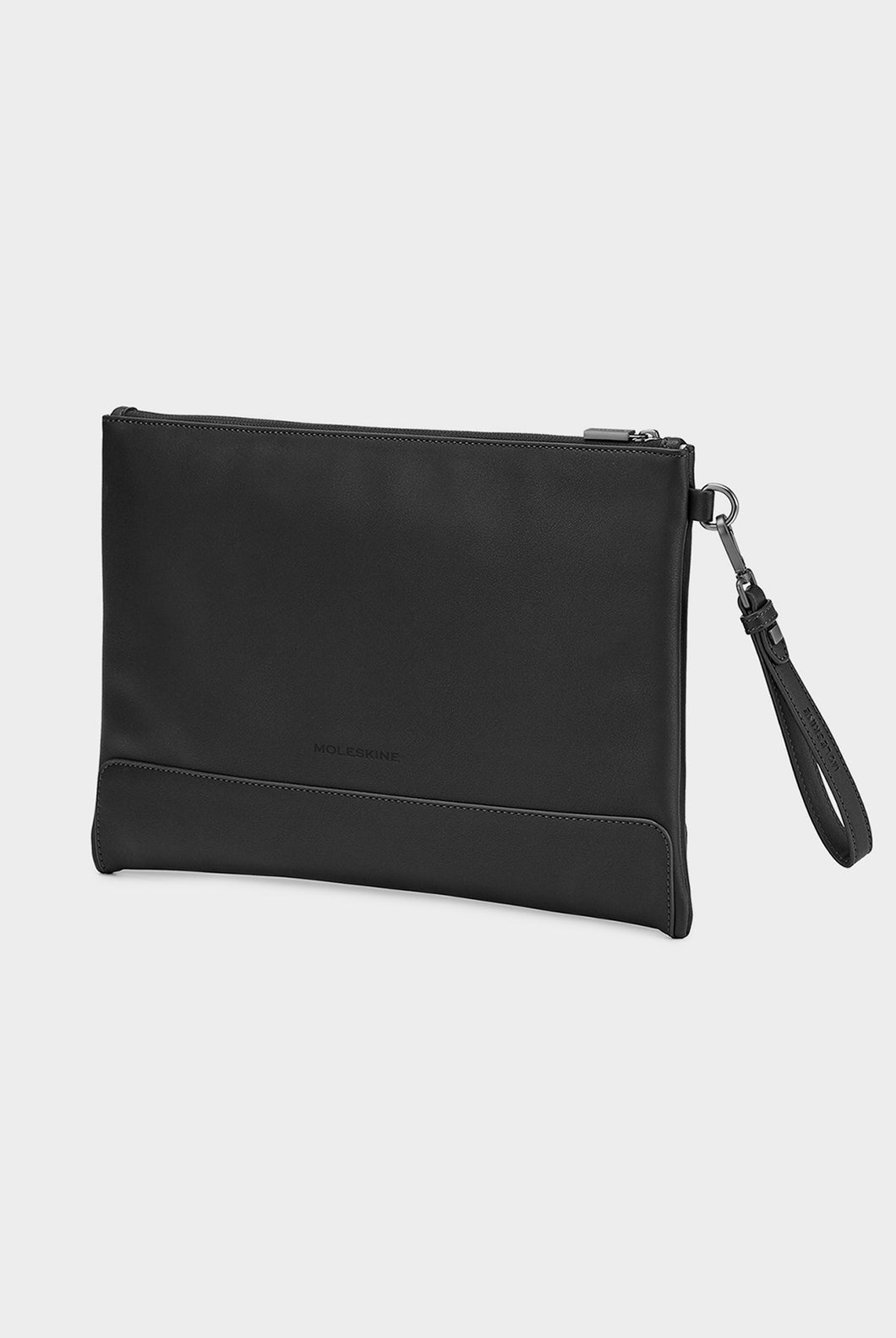 Moleskine - Classic Clutch - Medium - Black