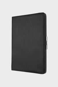 Moleskine - Classic Multidevice Pro Sleeve - Black