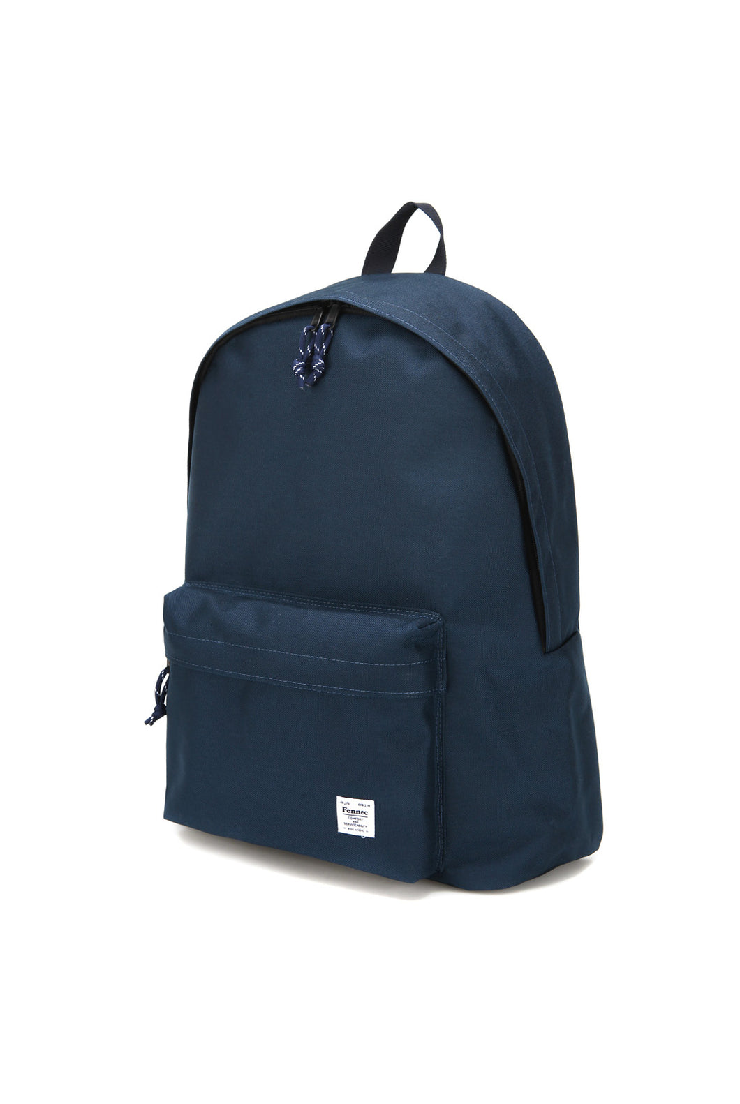 Fennec - C & S - Backpack - Navy