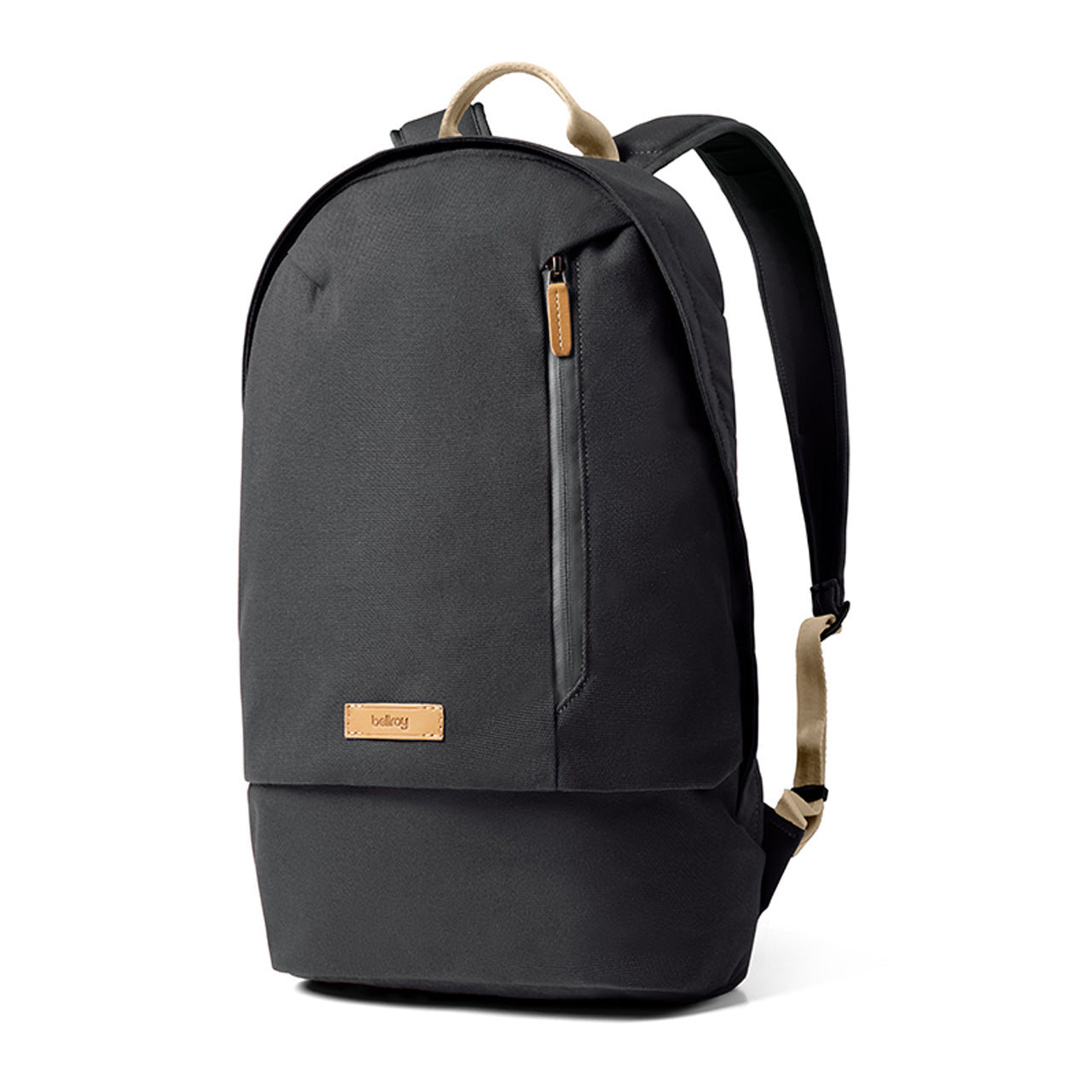 Bellroy - Campus Backpack - Charcoal