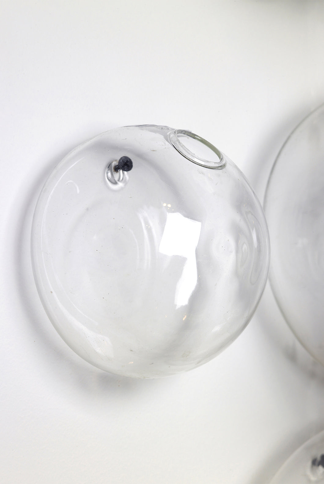 Serax - Floristry Collection - Glass Hanging Ball - Small