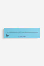 Load image into Gallery viewer, The School Of Life - Visual Arts Pencil Set