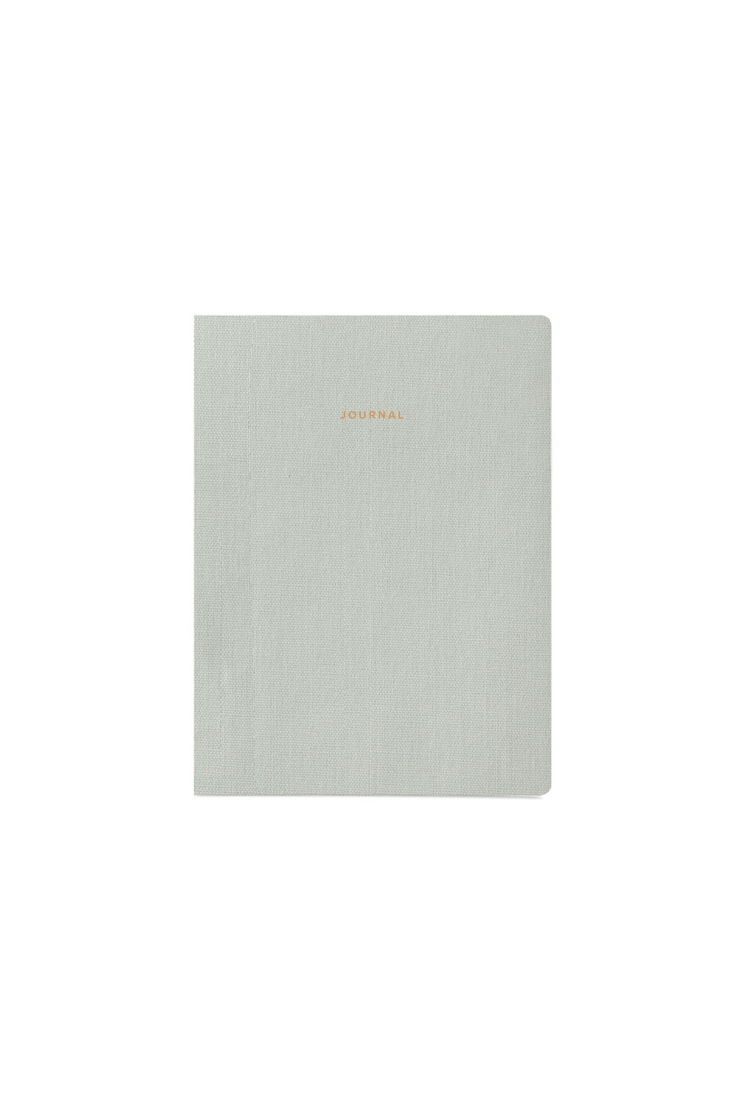 Appointed - Journal - Dot Grid - Large - Soft Cover - Light Sage