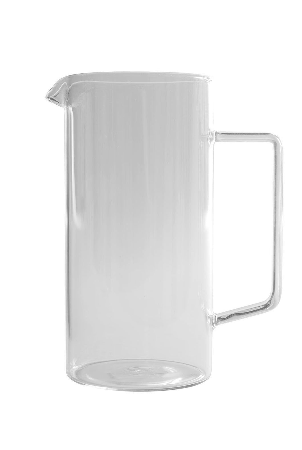 Serax - Glassware Collection - Glass Carafe - Large