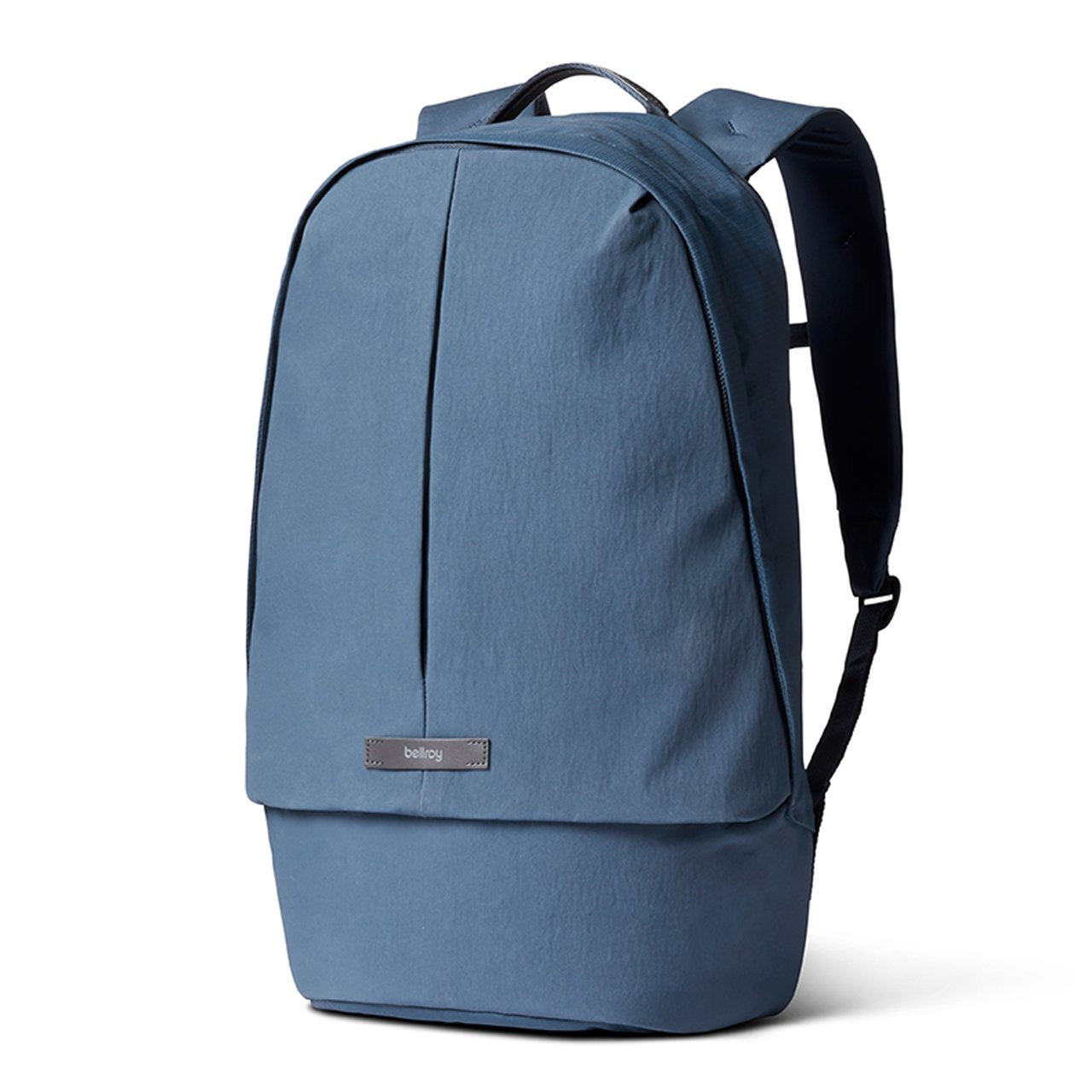 Bellroy - Classic Backpack Plus - Marine Blue